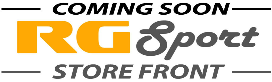photo Logo_RGSport_ComingSoon_zpsw7focjtl.JPG